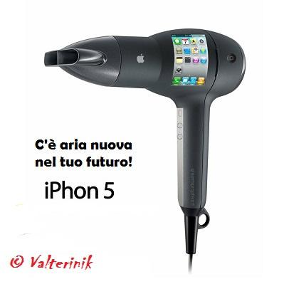 Immagine Divertente Iphone: Immagine divertente iPhon